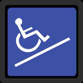 testamtente fr behinderte erben behindertentestament rechtsanwalt erbrecht bonn - Behindertentestament Muster